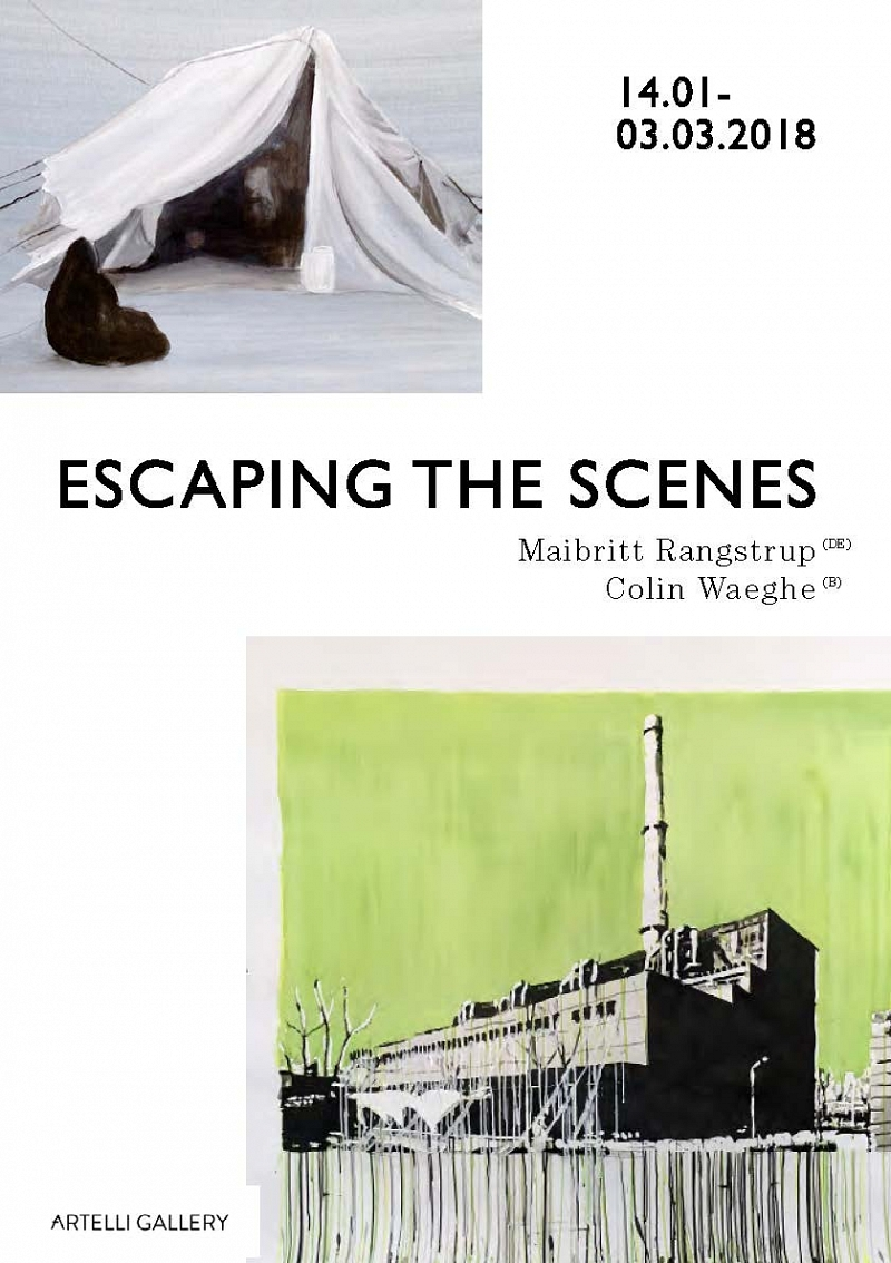 escaping-the-scenes